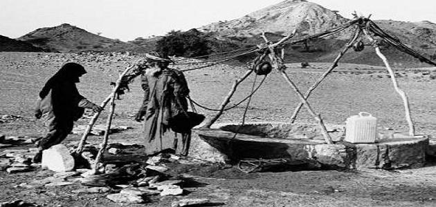 الحصول علي الماء في العصر القديم 10663.imgcache.jpg